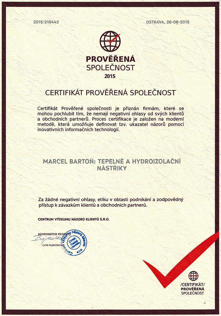 cert_proverena_spolecnost