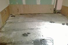 praha-podlaha1
