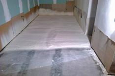 praha-podlaha2