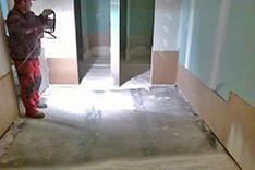praha-podlaha3