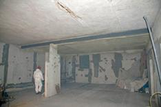 praha-strop1