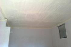 praha-strop2