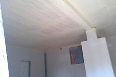 praha-strop3